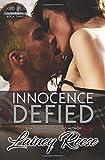 Innocence Defied (New York) (Volume 3)