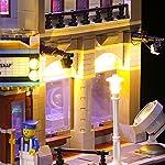 ZJJ-Illuminazione-Kit-Compatibile-con-Lego-10232-del-LED-Light-Kit-per-Palazzo-del-Cinema-Building-Blocks-Creatore-Via-Building-Blocks-Non-Incluso-Lmodel