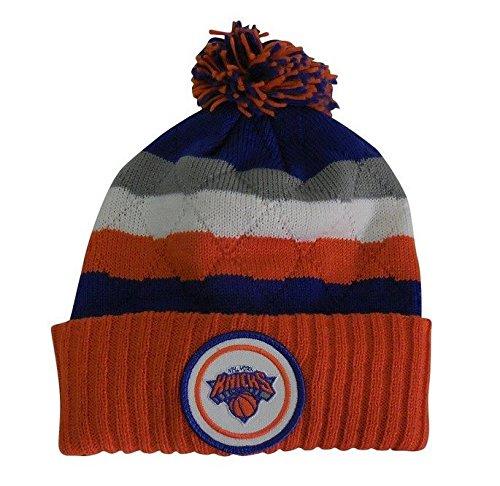 aaaeb6e0da6 New York Knicks Mitchell   Ness NBA
