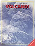 Volcano! : Investigations in Geology, Wright, Russell G., 0201495945