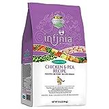 Cheap Pmi Nutrition Infinia GF Chicken Pea 5lb 5