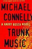 Trunk Music (Harry Bosch)