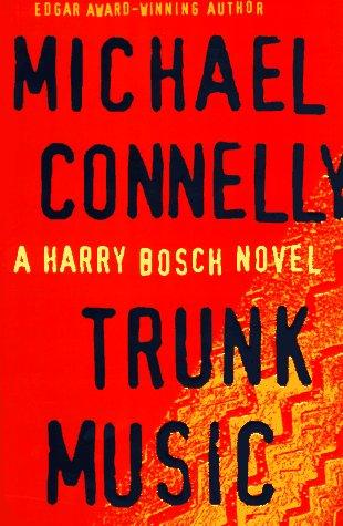 michael connelly bosch movie - 8