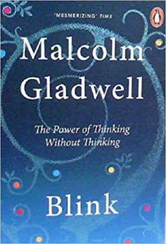 GLADWELL MALCOLM BLINK EBOOK DOWNLOAD