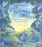 Sleep Perchance to Dream, William Shakespeare, 0439296552