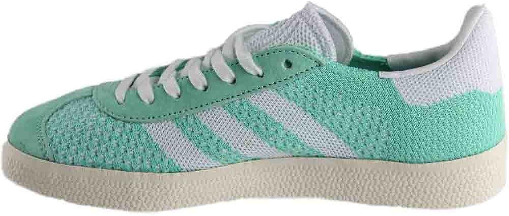 adidas Gazelle Easy Green WMNS BB5210 US Women Size 6