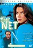 The Net (Special Edition) (Bilingual) [Import]