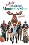 Not Really an Alaskan Mountain Man, Doug Fine, 088240590X