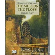 Susannah York Reads the Mill on the Floss/Cassette