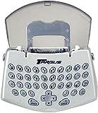 Targus PA730U ThumbPad Keyboard