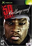 50 Cent: Bulletproof - Xbox