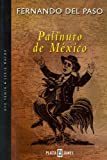 img - for Palinuro de Mexico (Spanish Edition) book / textbook / text book