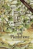 Pines and Plantations, Vashti, 0960786007