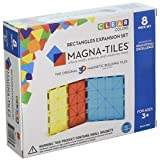 Magna Tiles 15816 Rectangles Expansion Set