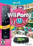 Wii Party U by Nintendo