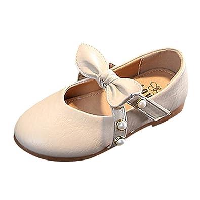 Muium 2019 - Zapatos de otoño para bebé y niña, diseño de ...