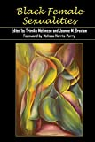 img - for Black Female Sexualities book / textbook / text book
