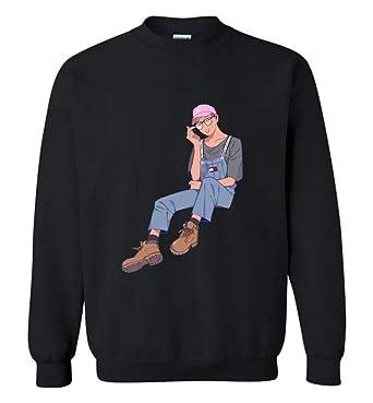Underwear & Sleepwears Bt21 Bts Kawaii Cartoon Cotton Pajama Sets K Pop Bangtan Boys Korean Style Fashion Love Yourself Answer V Rm Jin Rm Jin Jungkook Fashionable Patterns