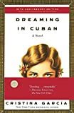 img - for Dreaming in Cuban book / textbook / text book