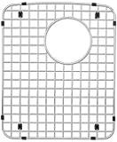 Blanco 221-008 Bottom Grid