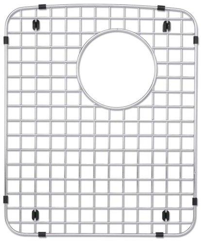 blanco stainless steel rack - 7