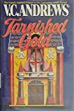 Tarnished Gold, V. C. Andrews, 0671875760