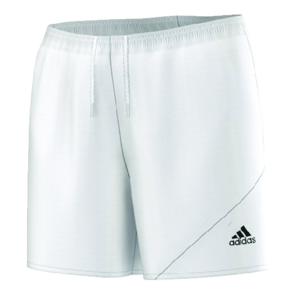 adidas Performance Women's Striker Shorts