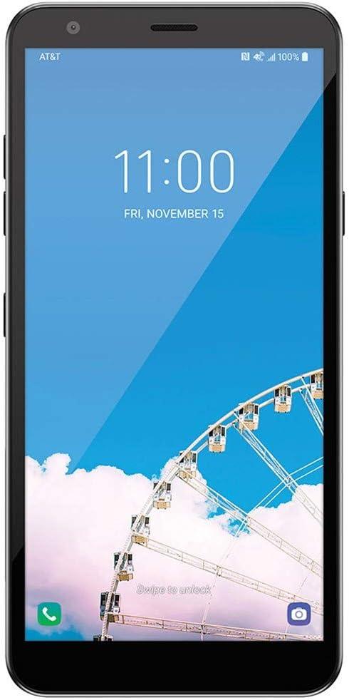 LG Prime 2 (16GB) 5.45