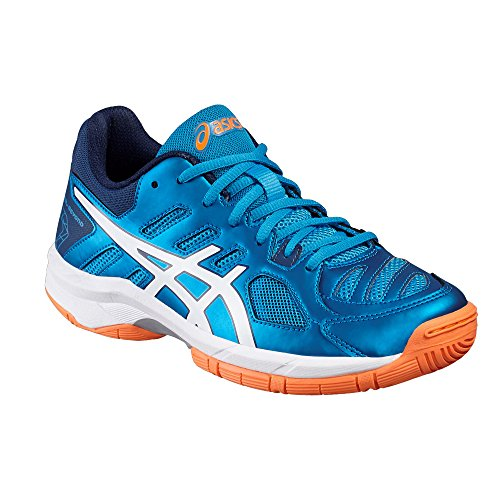 Asics Gel-Beyond Junior Zapatillas Indoor - SS17 Azul