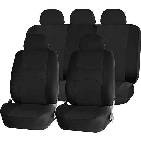 Universal Full Set OF Car Seat Covers