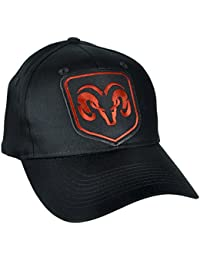 Dodge RAM Truck Hat Baseball Cap Alternative Clothing