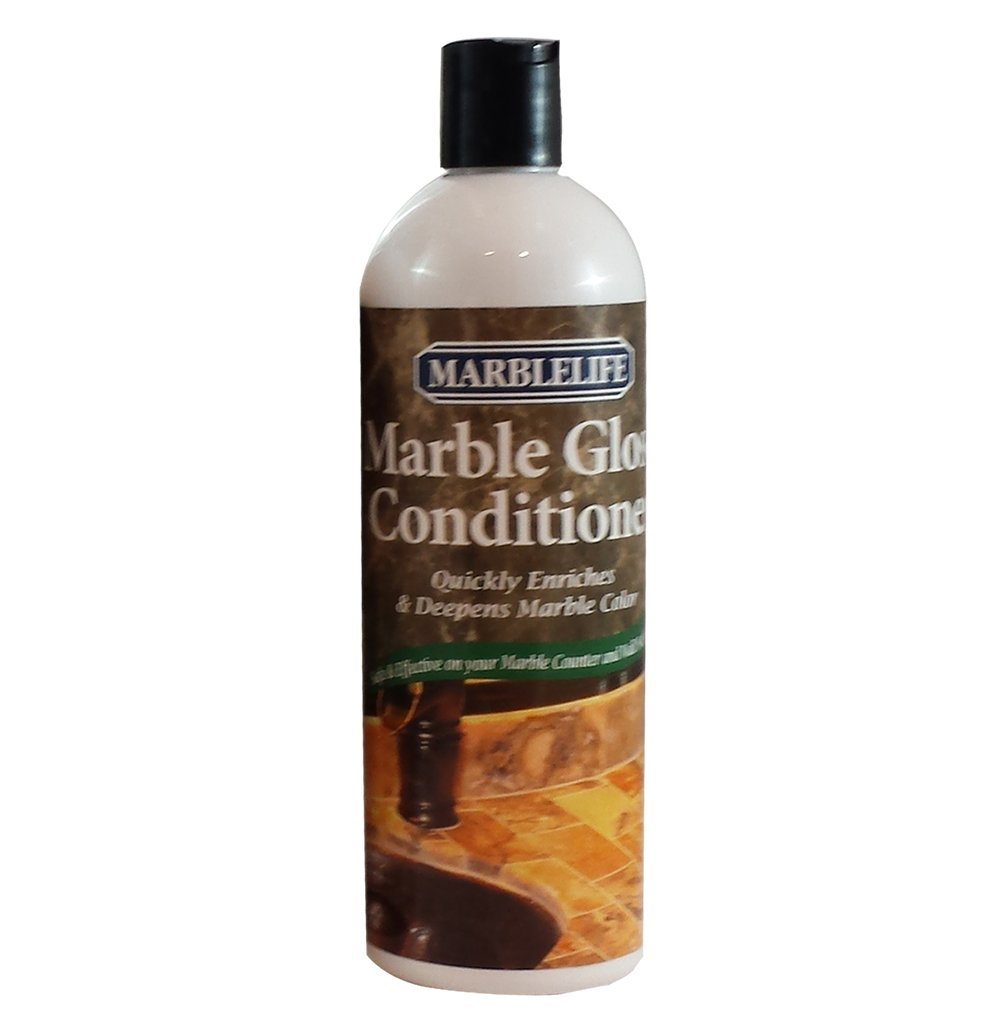 Marblelife Marble Gloss Conditioner, 16oz by Marblelife