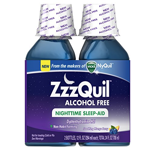 zzzquil-nighttime-sleep-aid-diphenhydramine-hcl-alcohol-free-soothing-mango-berry-flavor-liquid-twin