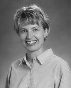 Lori Walburg