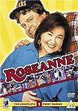 Roseanne - Series 1 [DVD]