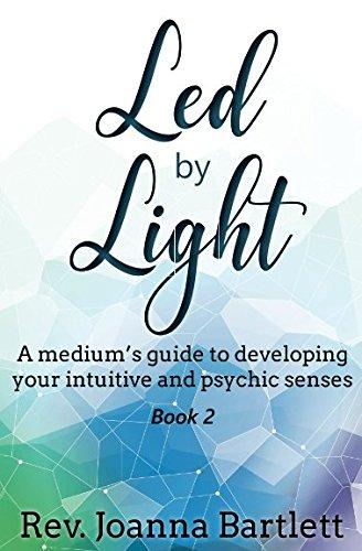Led Light Communication in US - 6