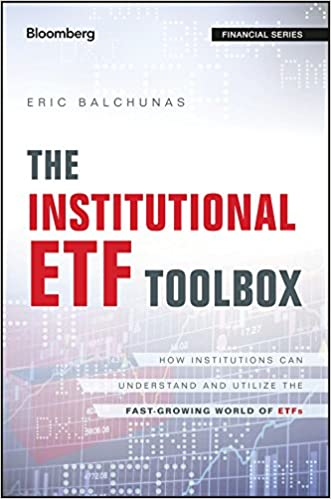 The Wisdom of Investing in ETFs (FT Press Delivers Elements)