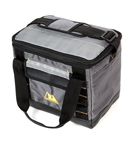 Airlok Zipperless Cooler ~ Compare price airlok cooler on statementsltd