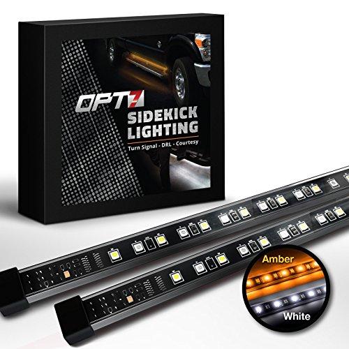 OPT7 2pc 60