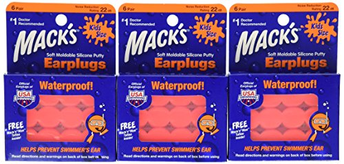 macks-pillow-soft-earplugs-hot-orange-kid-size-pack-of-3