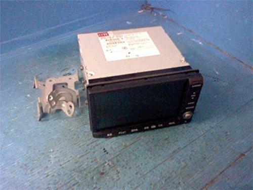 ホンダ 純正 ステップワゴン RK系 《 RK6 》 カーナビゲーション P10200-16009419 B01N7LHH6N