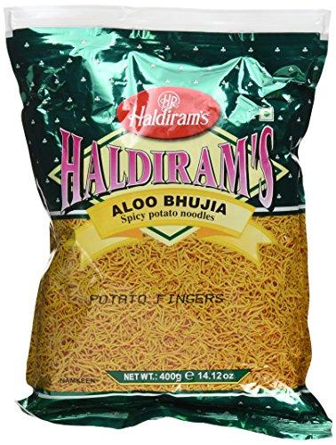 haldirams-bhujia-aloo-400g