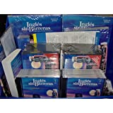 INGLES SIN BARRERAS ORIGINAL English, DVD , CD Grammar ,Textbook TRADUCTOR Y DVD PLAYER