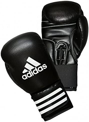 adidas PERFORMER Boxing Gloves ClimaCool