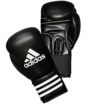 the sale of shoes new images of fashion styles adidas 'PERFORMER' Boxing Gloves 'ClimaCool': Amazon.co.uk ...