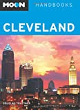 Cleveland (Moon Handbooks)