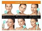 Clarisonic Mia Smart Skincare set, Mint Green