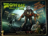 Zombie Bowl-O-Rama [Download]
