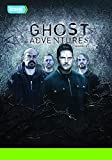 Buy Ghost Adventures Volume 13