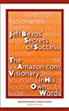 img - for Jeff Bezos  Secrets of Success book / textbook / text book